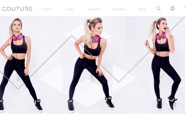Body Couture Brasil