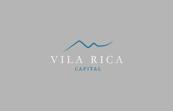 VILA RICA CAPITAL